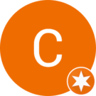 Cate C Avatar